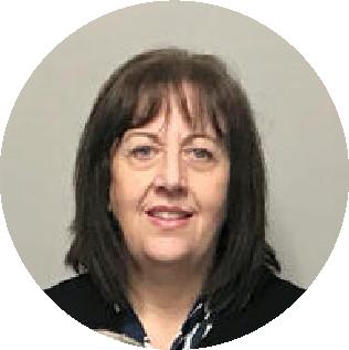 Louise Constable - Brunels Funeral Directors