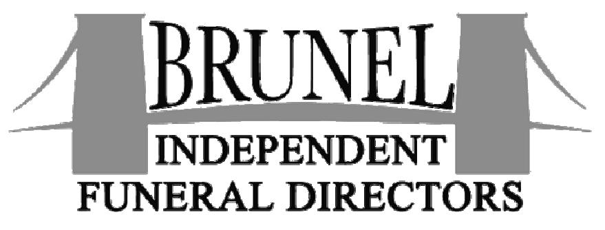 Brunel Funeral Directors